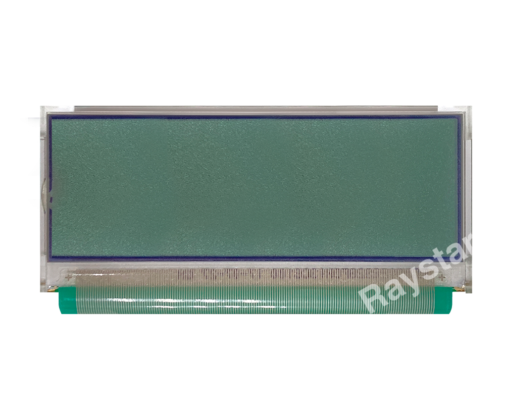 Graphical LCD Display, Graphical LCD Module 122x32 - RG12232B1