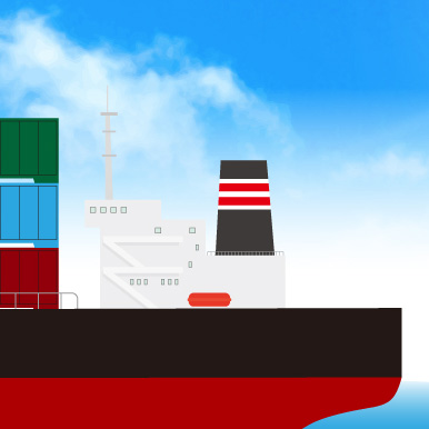 Shipping Arrangement Before Stocktaking & Holiday Notice