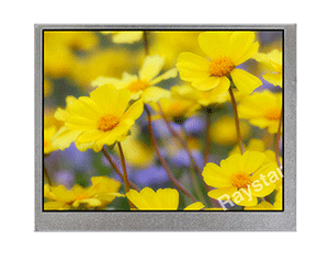 5.6 inch 640x480 TFT LCD Display