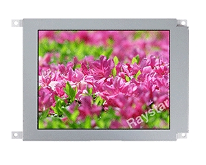 5.7 TFT LVDS Interface Display Module - RFC570B-SCW-LNN