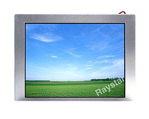5.7 inch TFT Display Panel