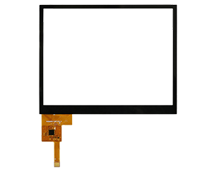 "5.7"" PCAP Touch Screen"
